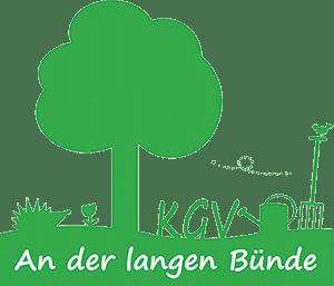 Logo des KGV